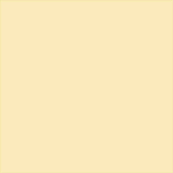 Silk Clay® Creamy , Beige