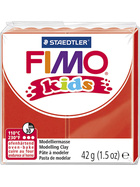 FIMO® Kids Clay, Rot