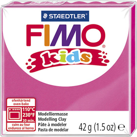 FIMO® Kids Clay, Pink