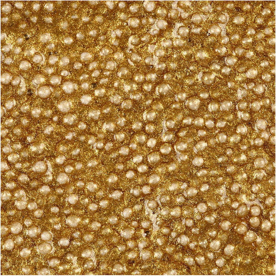 Foam Clay®, Gold, Metallic, 35g