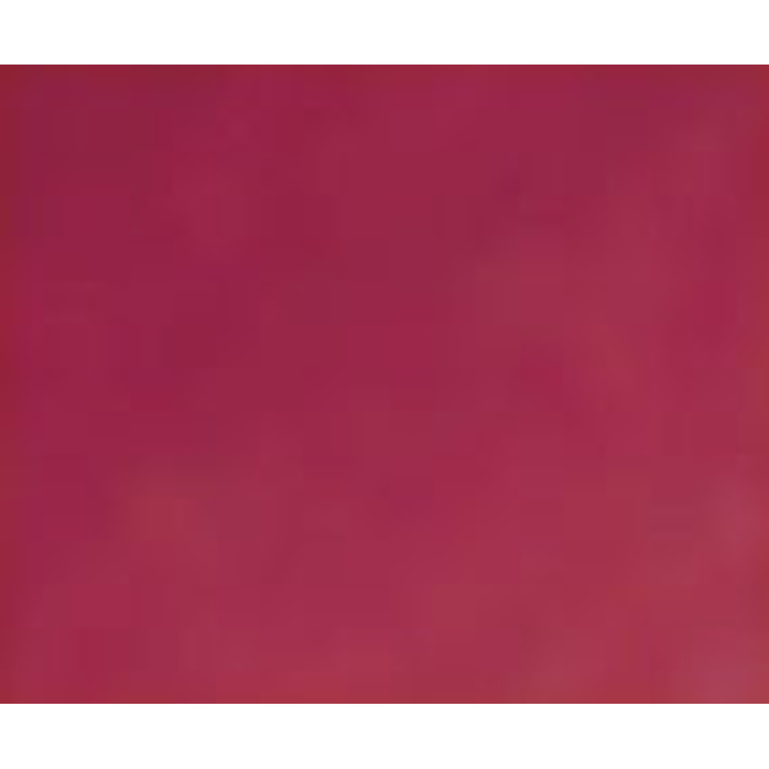 Textilfarbe, Pink, Perlmutt/Metallic-Effekt, 250ml