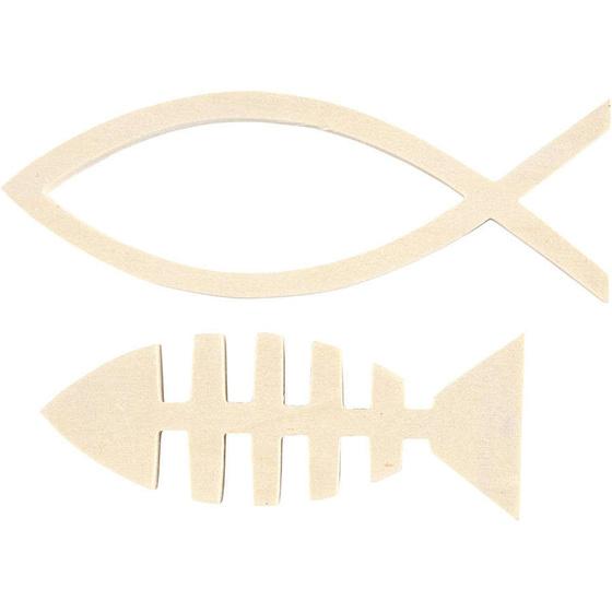 B: 4,5+14,3 cm Sperrholz 1 Set Tiefe 2 cm Engel H: 7,8+20 cm